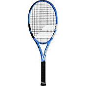 Babolat Pure Drive Unstrung Tennis Racquet