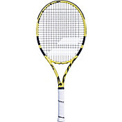 "Babolat Pure Aero Junior 26"" Tennis Racquet"