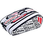 Babolat Pure Strike Tennis Bag x12