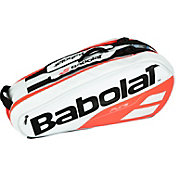 Babolat RH X 6 Pure Strike Tennis Bag