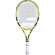 "Babolat Aero Junior 25"" Tennis Racquet"
