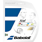 Babolat XCEL 16G 12M Blue Tennis String