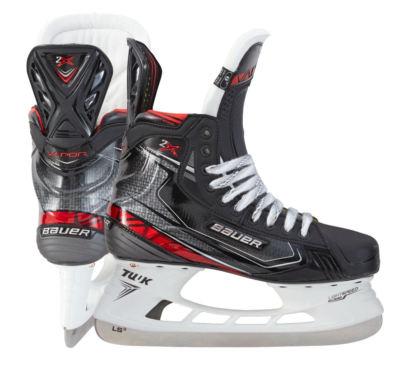 Bauer Senior Vapor 2X Ice Hockey Skate