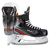 Bauer Senior Vapor X2.9 Ice Hockey Skate
