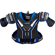 Bauer Senior MS1 Hockey Shoulder Pads