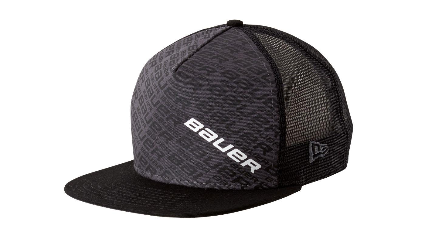 Bauer New Era 950 Snap-Back Hat