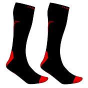 Bauer Next Generation Core Hockey Socks