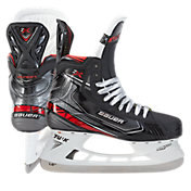 Bauer Junior Vapor 2X Ice Hockey Skate