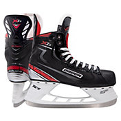 Bauer Junior Vapor X2.5 Ice Hockey Skate