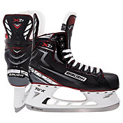 Bauer Junior Vapor X2.7 Ice Hockey Skate