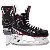 Bauer Youth Vapor X2.7 Ice Hockey Skate