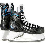 Bauer Junior MS1 Ice Hockey Skates