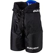 Bauer Junior MS1 Ice Hockey Pants