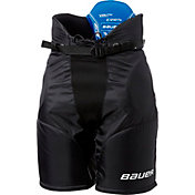 Bauer Youth MS1 Ice Hockey Pants