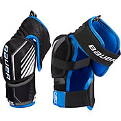 Bauer Junior MS1 Elbow Pads