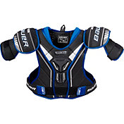 Bauer Junior MS1 Hockey Shoulder Pads