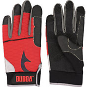 Bubble Blade Ultimate Fillet Gloves