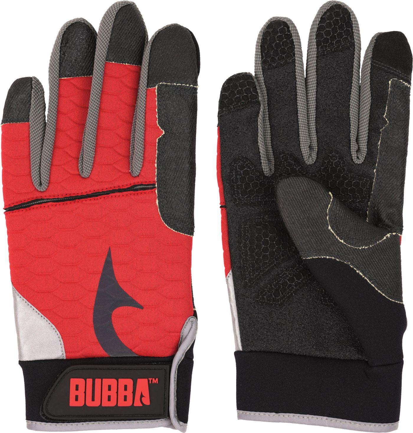 Bubble Blade Ultimate Fillet Gloves