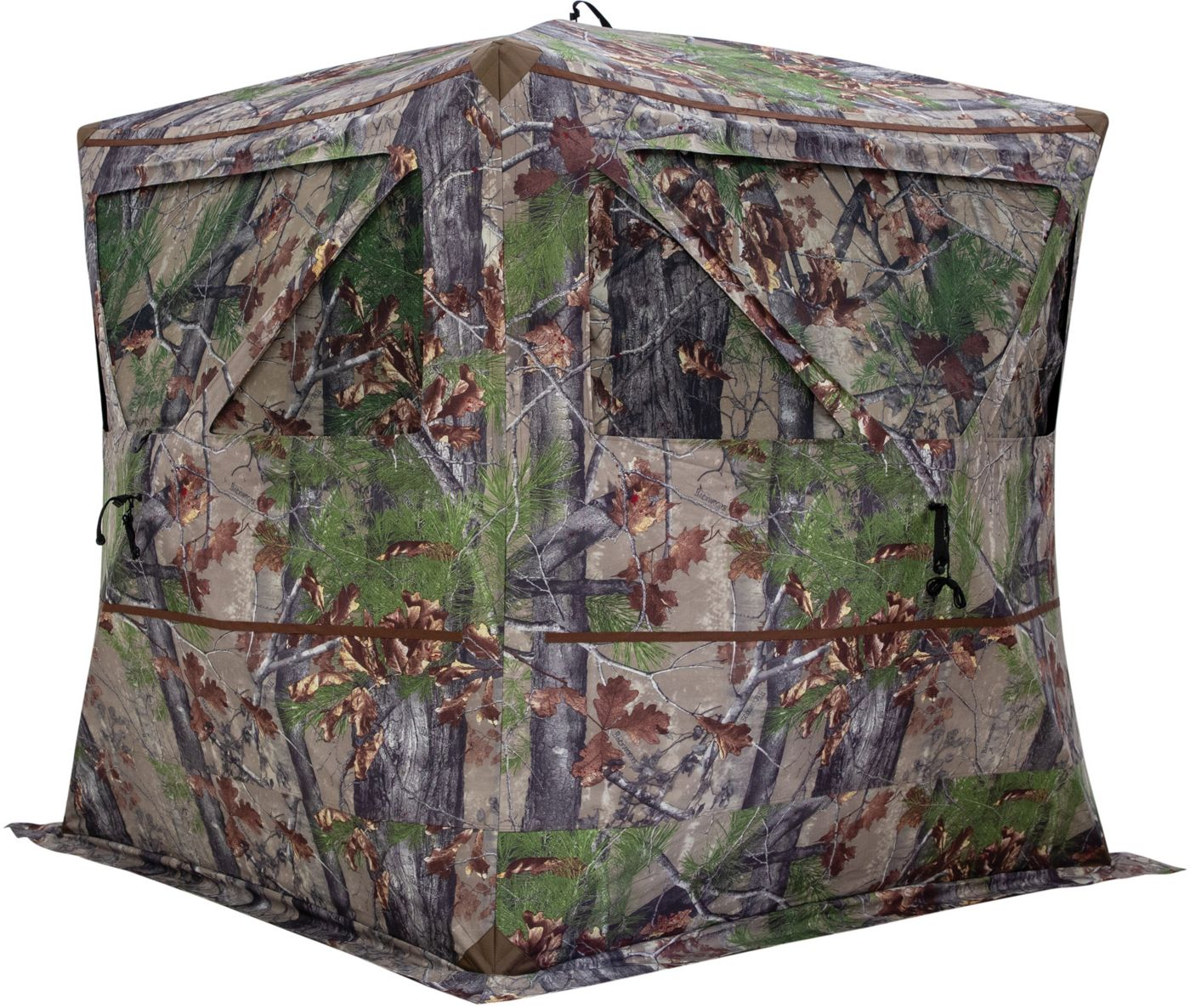 Barronett Blinds Blockout 350 Ground Blind