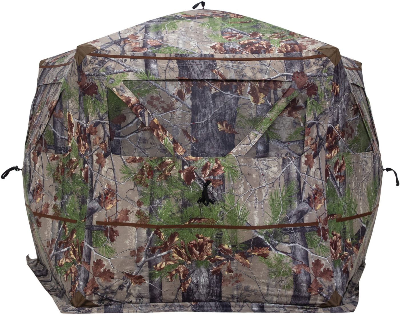Barronett Blinds Blockout 5 Ground Blind