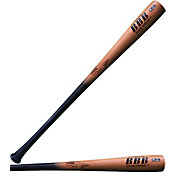 BamBooBat BBCOR Bat (-3)