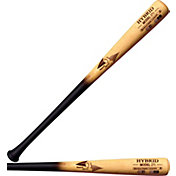 BamBooBat Hybrid Series 271 BBCOR Bat (-3)