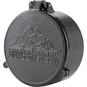 Butler Creek Flip-Open Objective Lens Cover