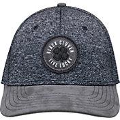 Black Clover Men's Dexter Golf Hat