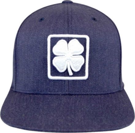 66a811cab Black Clover Golf Hats | Best Price Guarantee at DICK'S