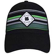 Black Clover Men's Lifeguard Golf Hat