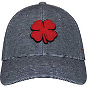 Black Clover Men's Top Shelf Golf Hat