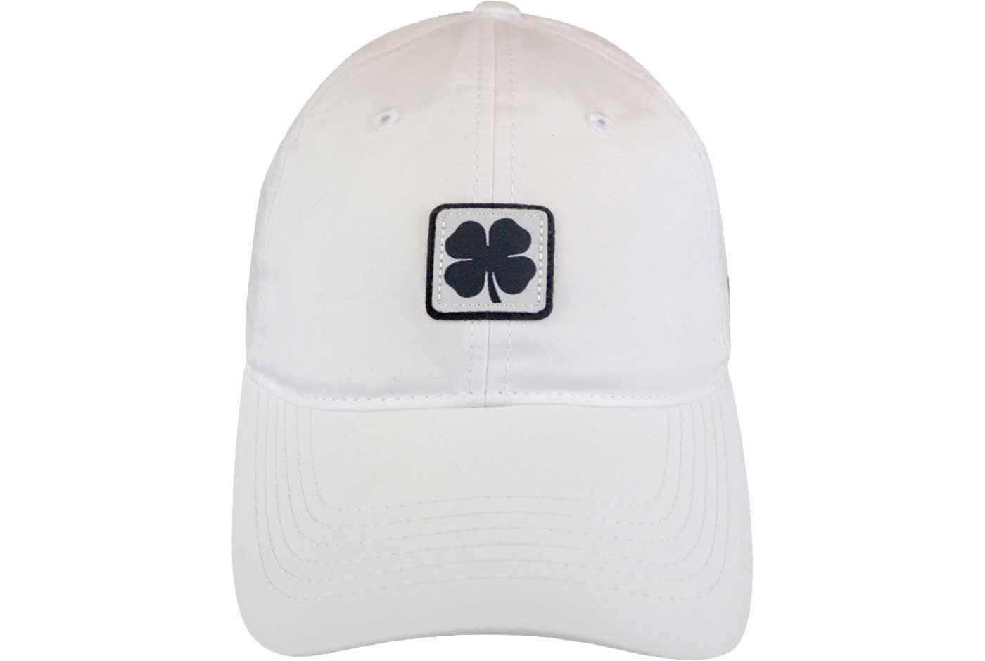 Black Clover Women's Lucky For You Golf Hat