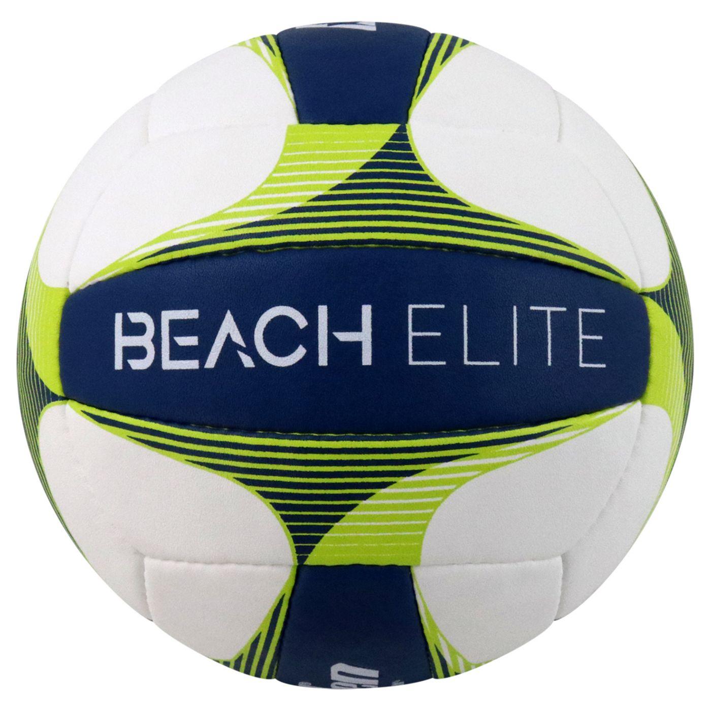 Baden Beach Elite Sand Volleyball
