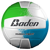 Baden Match Point Paint Recreational Volleyball