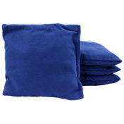 Baden Cornhole Bags