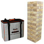 Baden Giant Tumbling Blocks Set