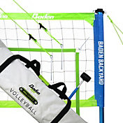 Baden Pro Series Volleyball Set
