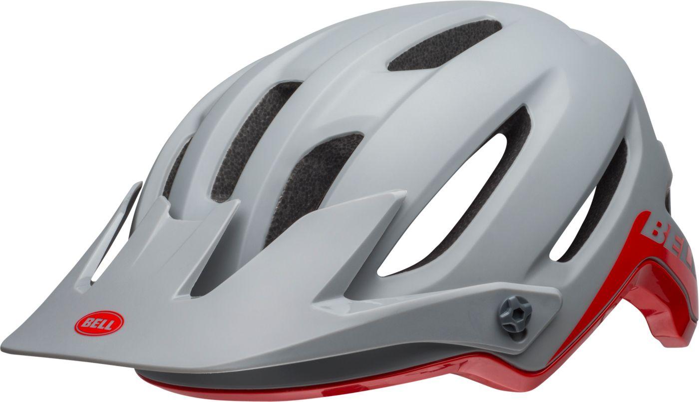 Bell Adult 4 Forty MIPS Bike Helmet