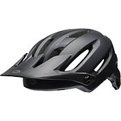 Bell Adult 4 Forty MIPS Bike Helmet