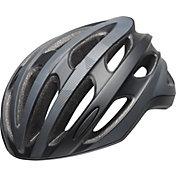 Bell Adult Formula LED MIPS Ghost Bike Helmet