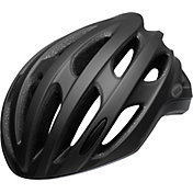Bell Adult Formula LED MIPS Bike Helmet