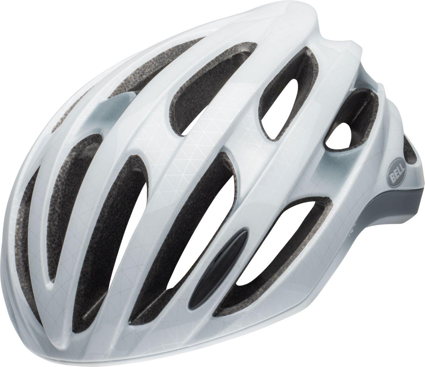 Bell Adult Formula LED MIPS Bike Helmet
