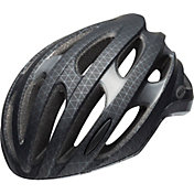 Bell Adult Formula MIPS Bike Helmet