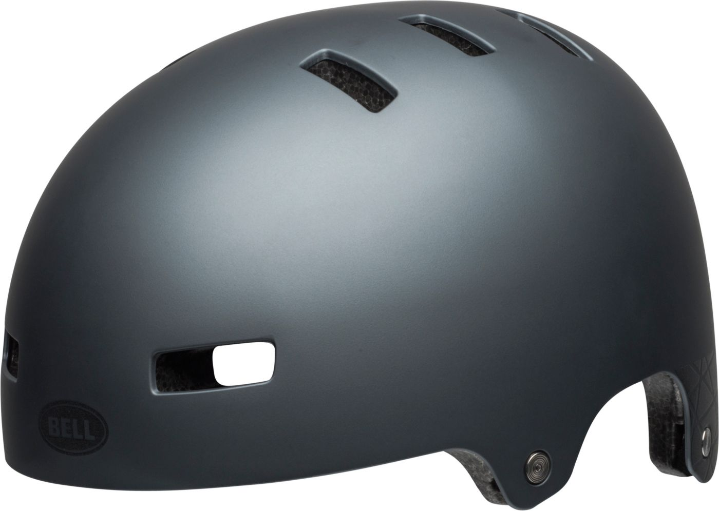 Bell Adult Local Bike Helmet