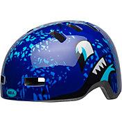 Bell Youth Lil Ripper Bike Helmet