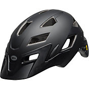 Bell Youth Sidetrack MIPS Bike Helmet
