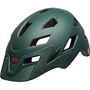 Bell Youth Sidetrack MIPS Bike Helmet