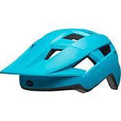 Bell Youth Spark Jr MIPS Bike Helmet