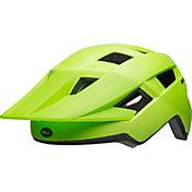 Bell Adult Spark MIPS Bike Helmet