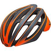 Bell Adult Z20 MIPS Ghost Bike Helmet